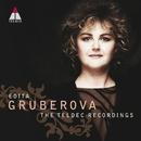 Edita Gruberova - The Teldec Recordings/Edita Gruberova