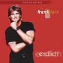 Endlich (Remastered)/Frank Lars