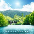 Revelation (Relax and Meditation)/Yoga Guru