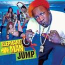 Jump/Elephant Man