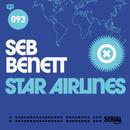 Star Airlines/Sebastien Benett