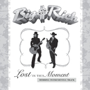 Lost In This Moment [Wedding Instrumental Version]/Big & Rich