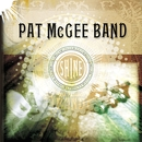 Shine/Pat McGee Band