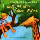 I wett im ene Baum wohne/Linard Bardill & Fortunat Frölich