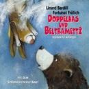 Doppelhas und Beltrametti/Linard Bardill & Fortunat Frölich mit dem Sinfonieorchester Basel