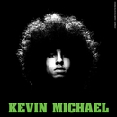 We All Want The Same Thing (International)/Kevin Michael