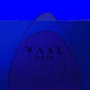 Mask/Vaal