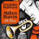 All Blues/Freddie Hubbard & Miles Davis