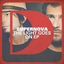 The Light Goes On EP/Supernova