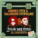 Whisky barato (Andres Calamaro & Fito & Fitipaldis- 2 son multitud)/Fito & Fitipaldis & Andres Calamaro