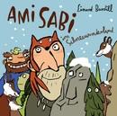 Ami Sabi im Schneewunderland/Linard Bardill
