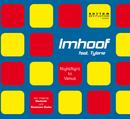 Nightflight to Venus (feat. Tylene)/Imhoof