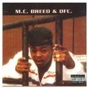 M.C. Breed & DFC/M.C. Breed