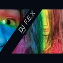 Get Stoned/DJ F.E.X
