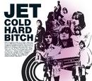 Cold Hard Bitch (International Internet Single)/Jet
