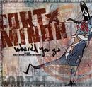 Where'd You Go (2-Track EVD)/Fort Minor