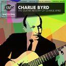 The Guitar Artistry of Charlie Byrd (Original Album - Digitally Remastered)/Charlie Byrd