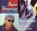 Susi Meier/Arno Thomsen
