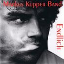 Endlich/Markus Küpper Band