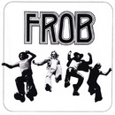 Frob/Frob