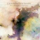 Mystery Inside (feat. Sutja Gutierrez)/Edu Imbernon & Triumph
