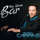 Die kleine Bar/Matthias Carras