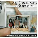 Yeah Yeah Yeah/Jonas Goldbaum
