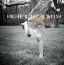 Musical Chairs/Hootie And The Blowfish