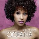My House/Oceana