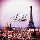 Bambino (A Collection of 25 Classic Songs)/Dalida