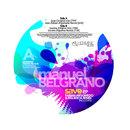 Save (EP)/Manuel Belgrano