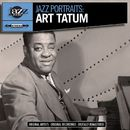 Jazz Portraits - Digitally Remastered/Art Tatum