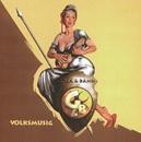 Volksmusig/Gölä & Band