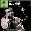 Jazz Portraits: Stan Getz (Digitally Remastered)/Stan Getz