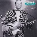 Blues Classics: J.B. Lenoir/J.B. Lenoir
