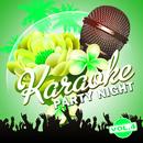 Karaoke Party Night (Vol. 4)/Party Night
