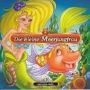Die kleine Meerjungfrau / Der Schweineknecht/Ralf Steuernagel