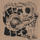 Medication/Bees Split Remixes/Super XX Man / Jared Mees & The Grown Children