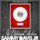 The Platinum Collection/Sammy Davis Jr.
