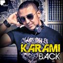 Back/Karami
