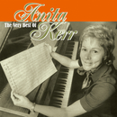 The Very Best Of Anita Kerr/Anita Kerr