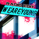 We Are Young/Radio Edit