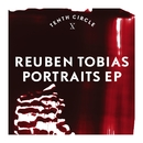 Portraits EP/Reuben Tobias
