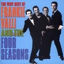 The Very Best Of Frankie Valli & The 4 Seasons/Frankie Valli & The Four Seasons