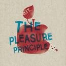 The Pleasure Principle/DJ T.