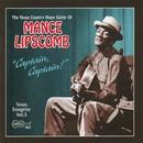 Captain, Captain!/Mance Lipscomb