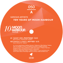 Ten Years Of Moon Harbour Remixes/Ten Years Of Moon Harbour Remixes