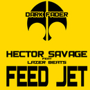 Feed Jet/Hector Savage