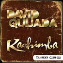 Kachimba/David Quijada