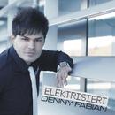 Elektrisiert/Denny Fabian
